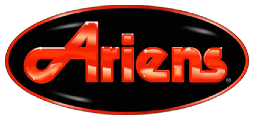 Allen\'s Power Equipment.