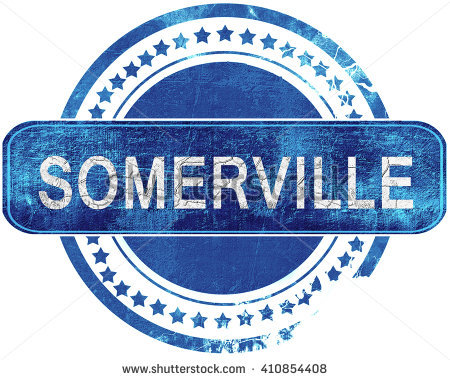Somerville Stock Photos, Royalty.