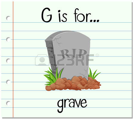 24,692 Graves Stock Illustrations, Cliparts And Royalty Free.