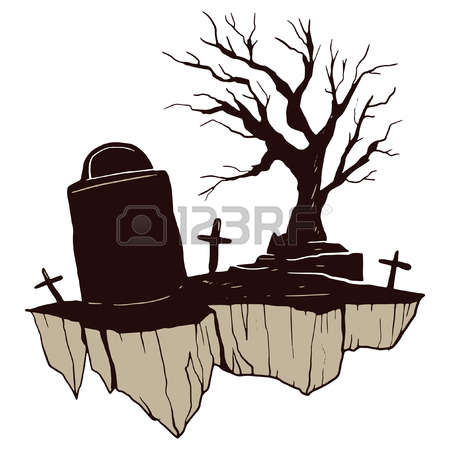 25,682 Graves Stock Illustrations, Cliparts And Royalty Free.