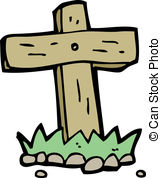 Grave Clipart and Stock Illustrations. 16,045 Grave vector EPS.