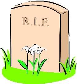 Grave Clipart#2114662.