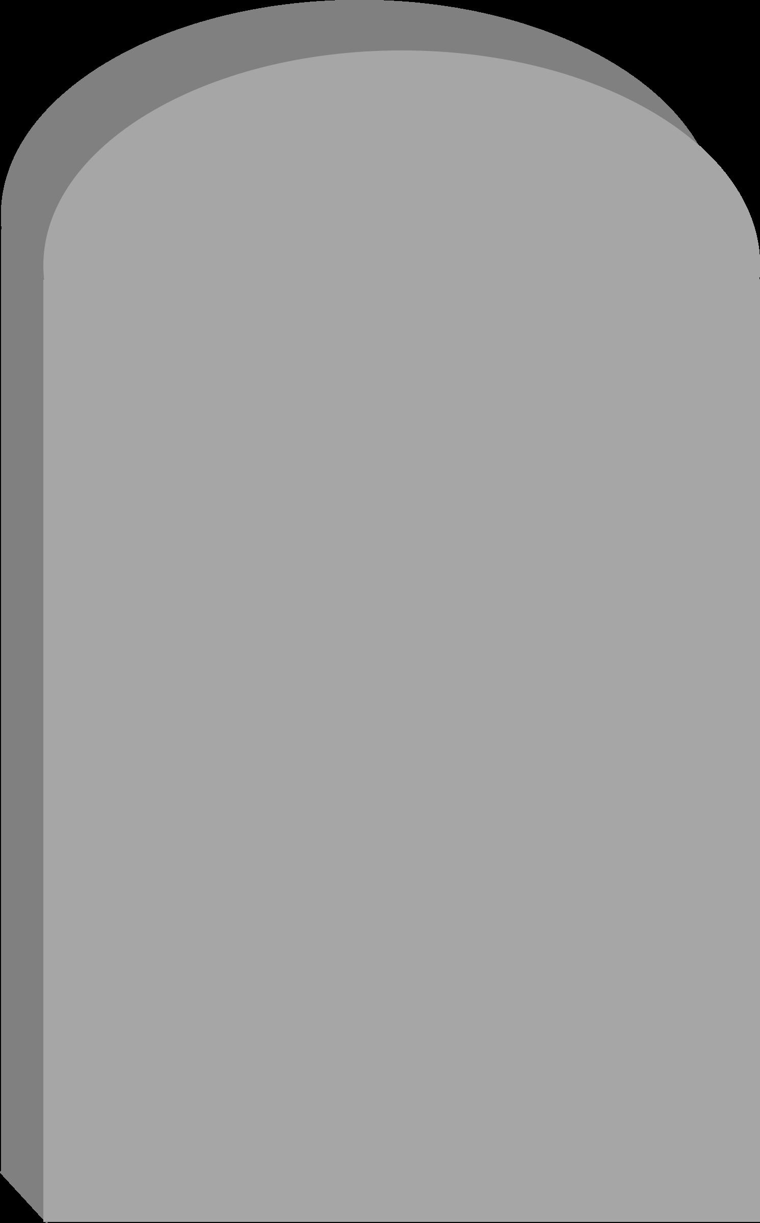 Gravestone Clipart Clipground