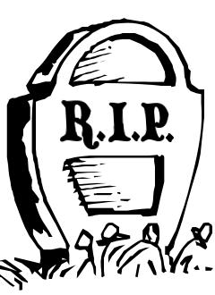 Gravestone Clip Art Download.