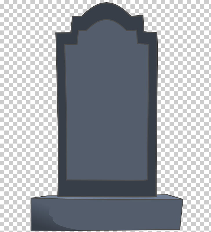 Headstone Cemetery Free content , Tombstone s PNG clipart.