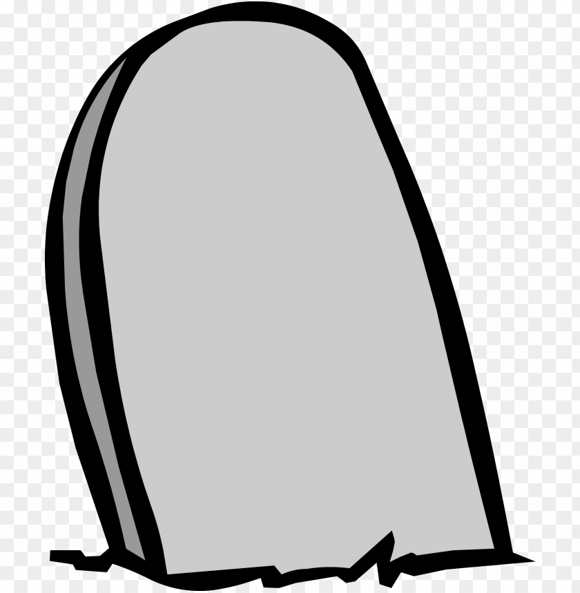 Download gravestone clipart png photo.