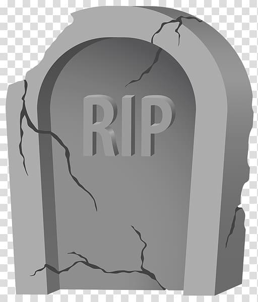 Headstone Cemetery , creative halloween tombstone.