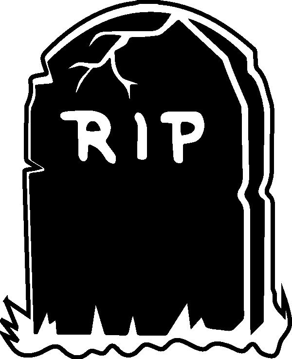Headstone Drawing YouTube Clip art.