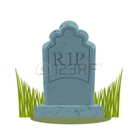4,493 Grave Isolated Stock Illustrations, Cliparts And Royalty.