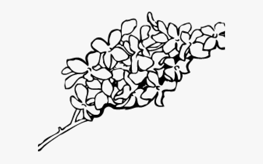Grave With Flowers Drawing , Free Transparent Clipart.