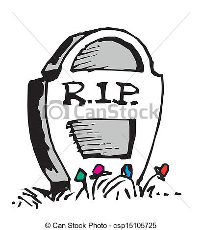 Tombstone Illustrations and Clipart. 5,271 Tombstone royalty free.