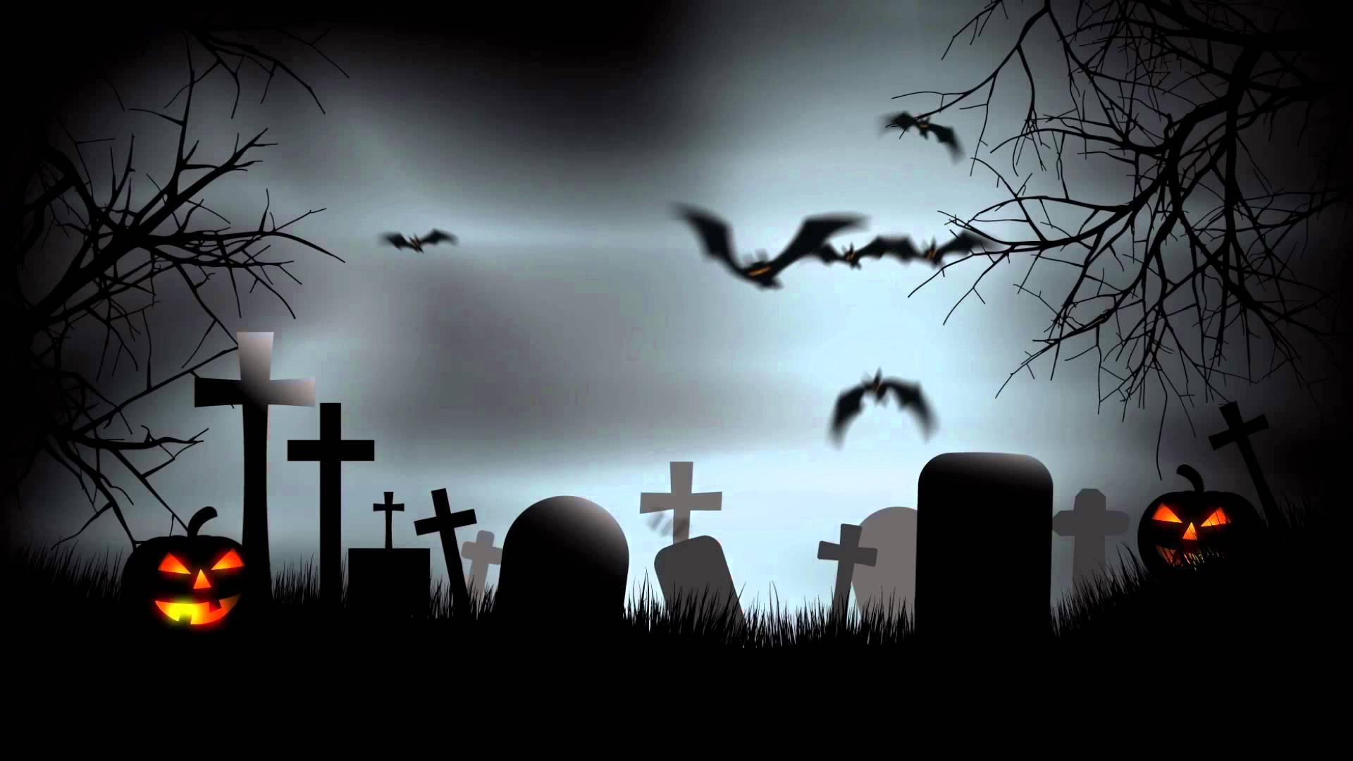 Best 56+ Graveyard Background on HipWallpaper.