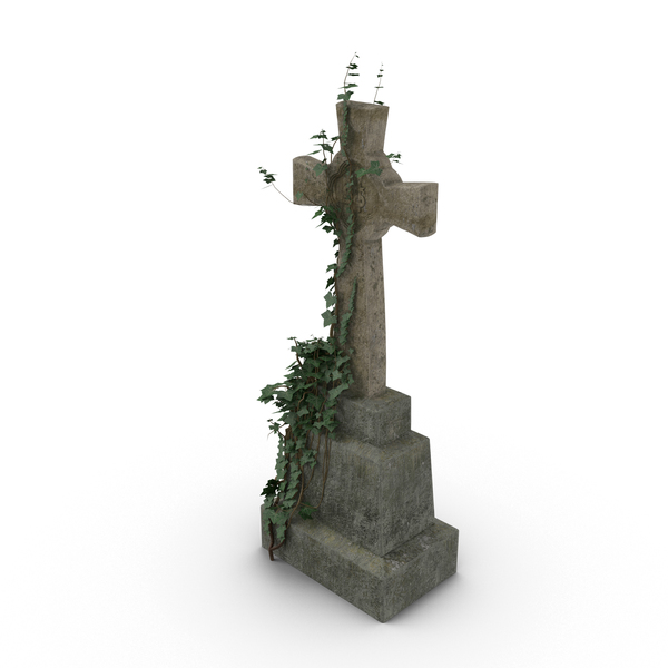 Graveyard PNG Images & PSDs for Download.