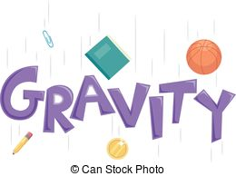 Gravity Vector Clipart Illustrations. 2,046 Gravity clip art.