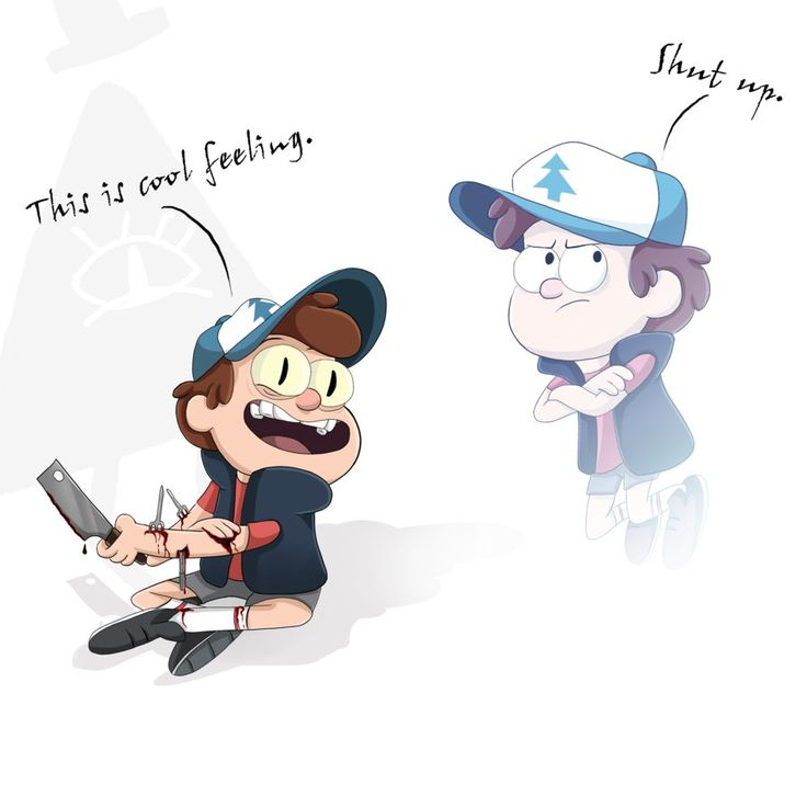 1000+ images about Gravity Falls on Pinterest.