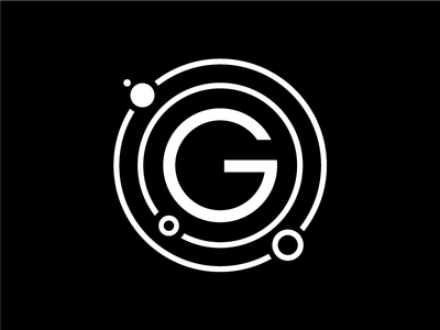 Gravity Logo.