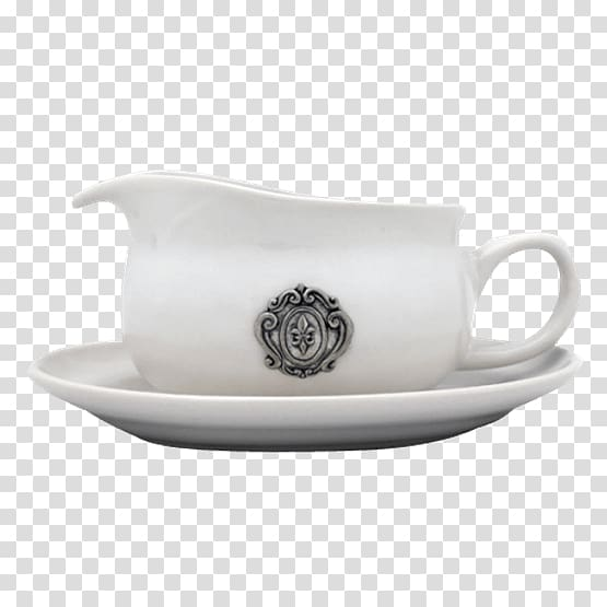Coffee cup Saucer Gravy Boats Porcelain, Gravy boat.