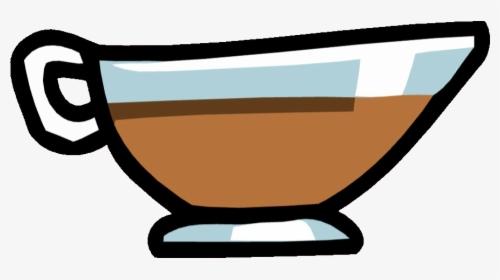 Bowl, The Gravy Boat, Tableware.