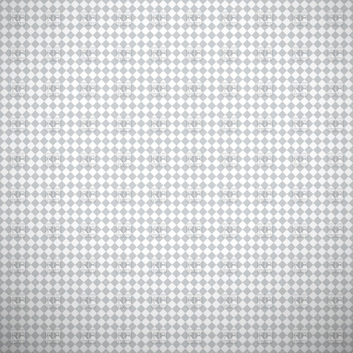 Simple grey background Vector Image #64152.