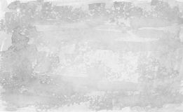 Gray Background Clipart.