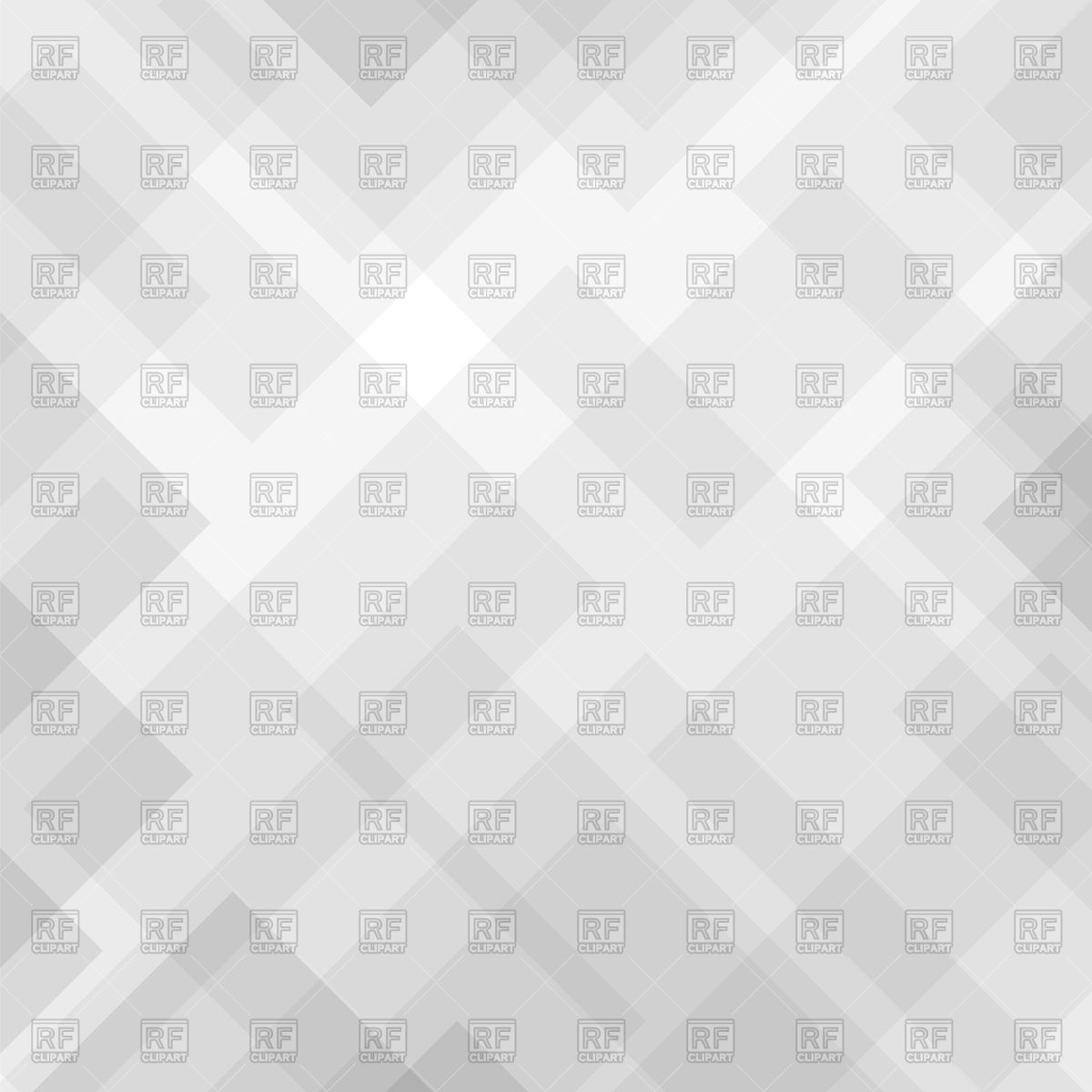 Grey background clipart.