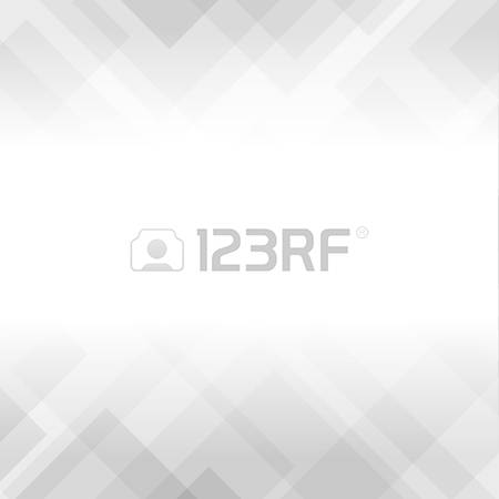 625,396 Gray Background Stock Vector Illustration And Royalty Free.