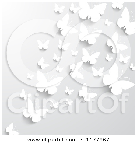 Royalty Free Stock Illustrations of Bugs by vectorace Page 1.