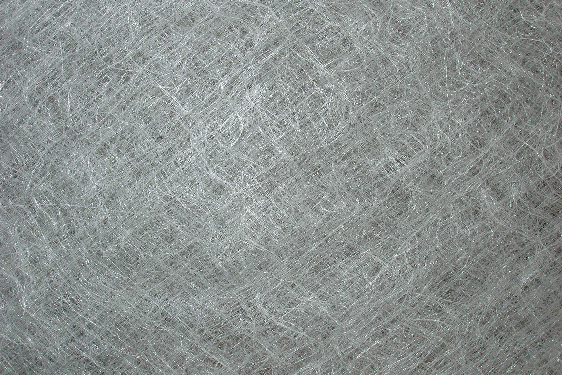 Clipart gray background.