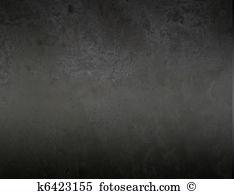 Gray Illustrations and Stock Art. 169,422 gray illustration.