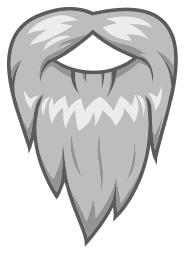 Beard Png (96+ images in Collection) Page 2.