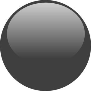 Free Grey Button Cliparts, Download Free Clip Art, Free Clip.