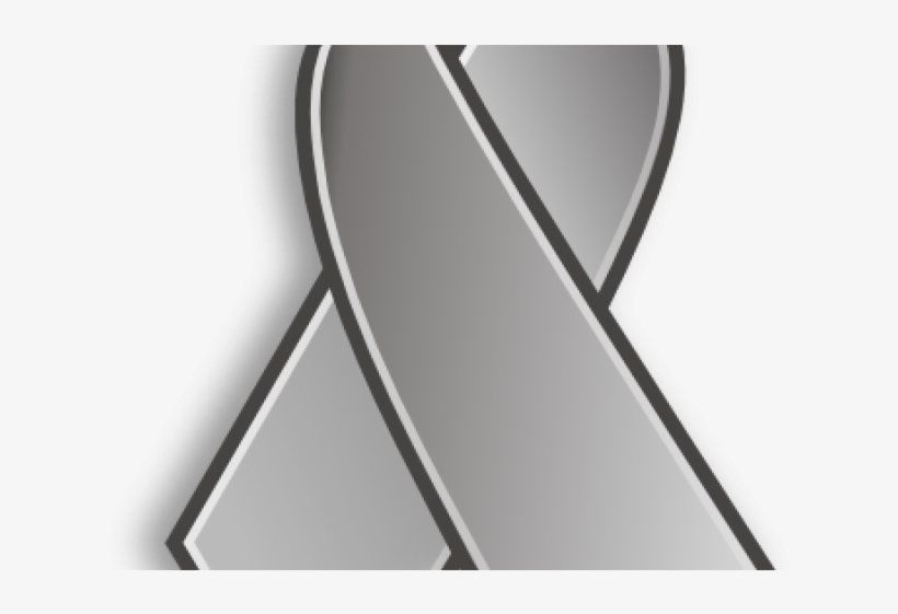 Ribbons Clipart Relay For Life.