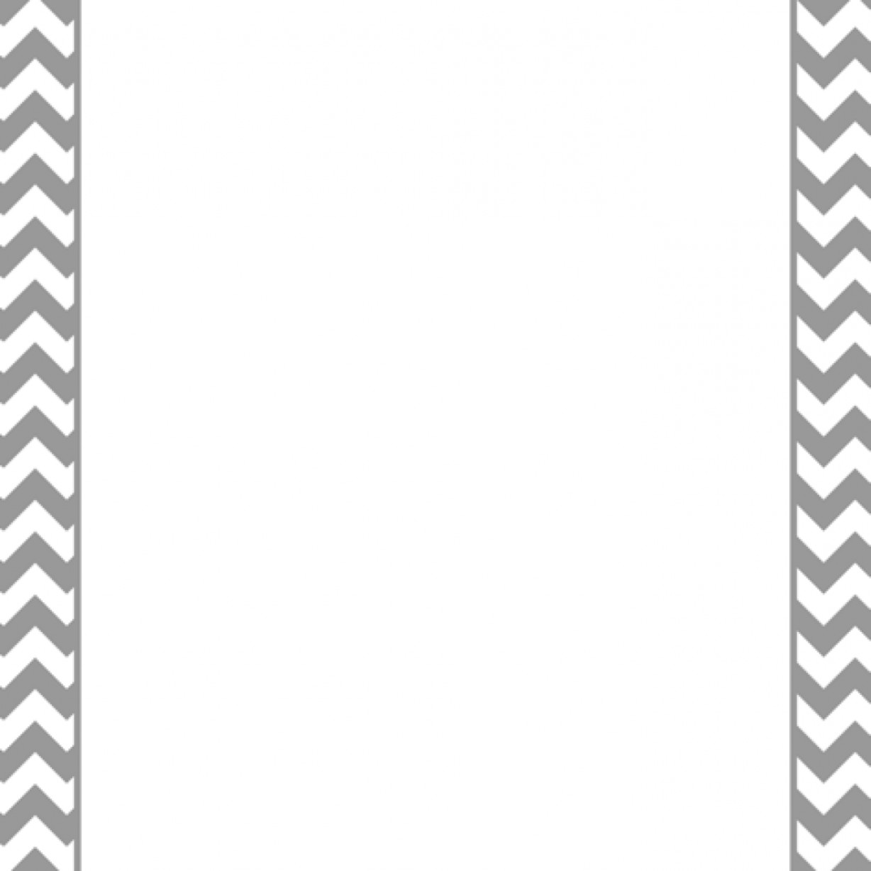 Gray Chevron Cliparts Free Download Clip Art.
