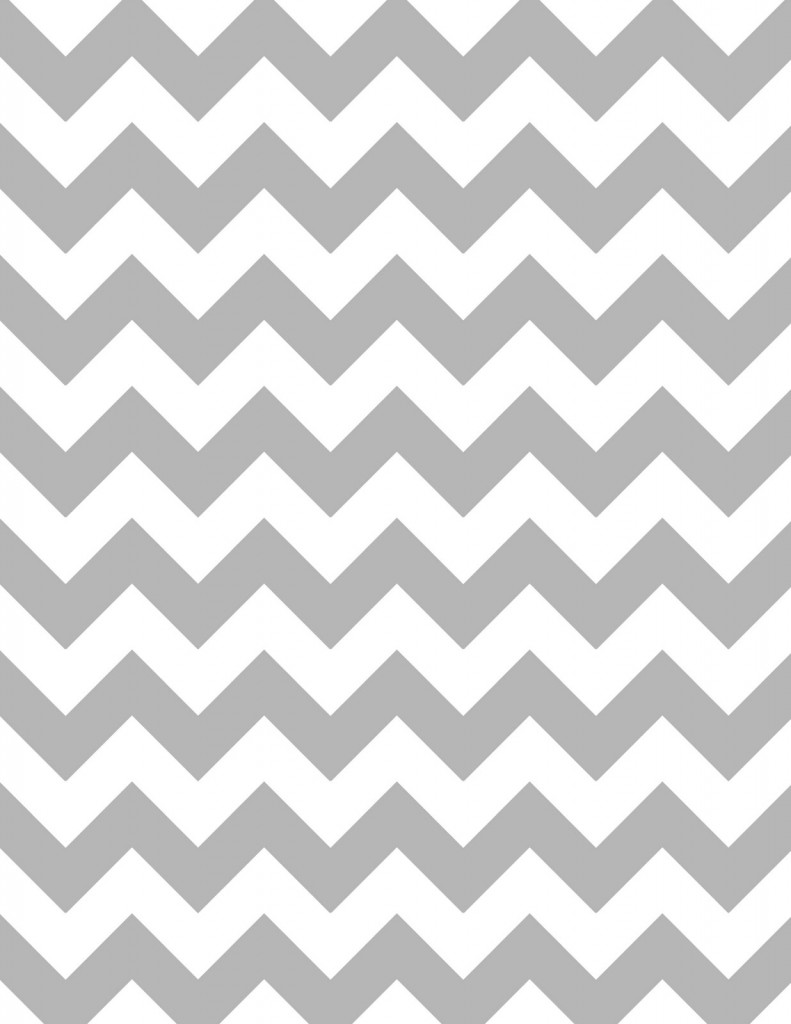 Free Gray Chevron Cliparts, Download Free Clip Art, Free.