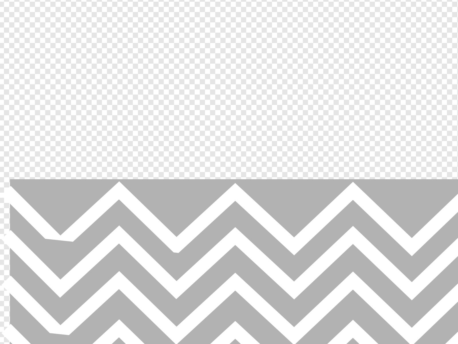 Gray Chevron Clip art, Icon and SVG.