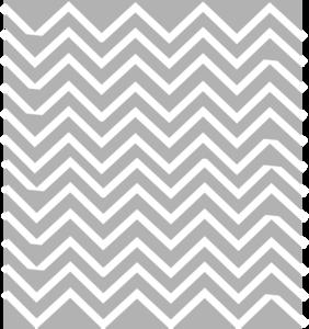 Free Gray Chevron Cliparts, Download Free Clip Art, Free.