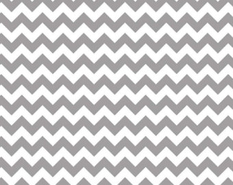 Pink And Gray Chevron Clip Art at Clker.