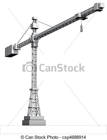 Crane Stock Illustration Images. 17,918 Crane illustrations.