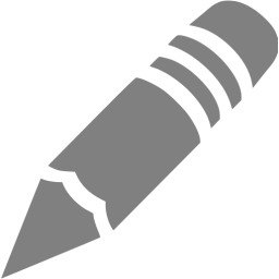 Gray crayon clipart images gallery for free download.