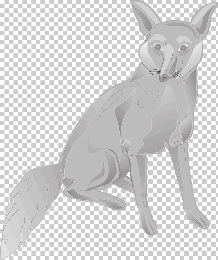 Arctic Fox Red Fox Gray Fox PNG, Clipart, Animal, Animals, Arctic.