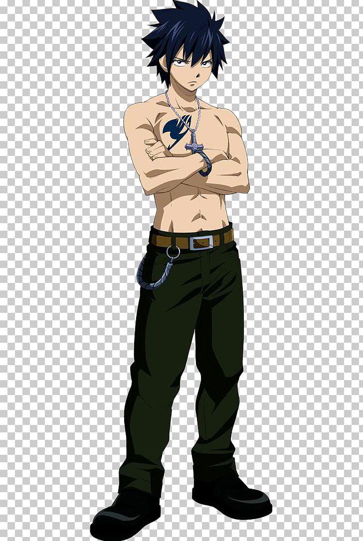 Gray Fullbuster Natsu Dragneel Erza Scarlet Fairy Tail Juvia.