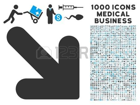 1,160 Points Out Stock Vector Illustration And Royalty Free Points.