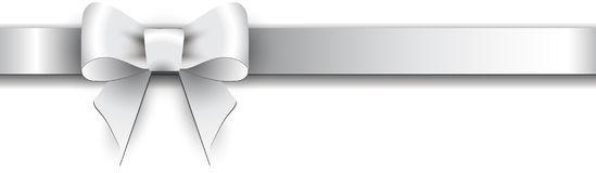 10931 Ribbon free clipart.
