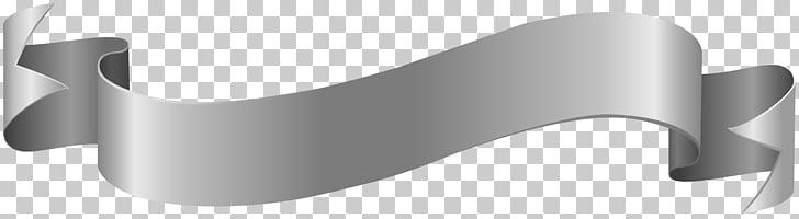 Banner , banner ribbon, white ribbon PNG clipart.