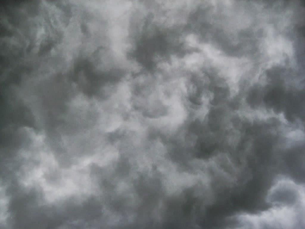 Gray sky clipart.