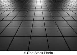 Tile Illustrations and Clip Art. 301,479 Tile royalty free.
