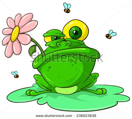 1000+ images about FROG CLIPART on Pinterest.