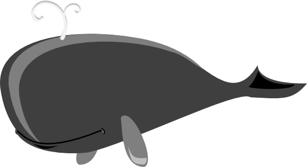 Free Gray Whale Cliparts, Download Free Clip Art, Free Clip.