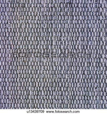 Stock Photograph of gray, wool texture, carpet, wool, backdrop.