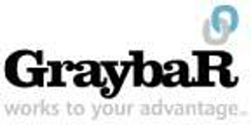 Graybar unveils new brand strategy and logo.